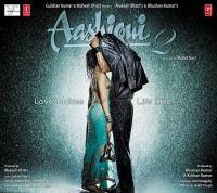 Meri Aashiqui (Aashiki 2 OST) .mp3