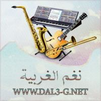 foad_abdalwa7d_-_yawlyd_yanyw.mp3