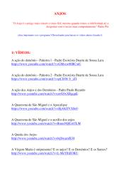 ANJOS - Tudo o que você sempre quis saber sobre - Atualização 07.pdf