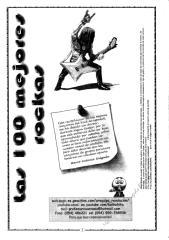las_100_mejores_rockas.pdf