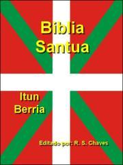 Basque Holy Bible - New Testament TOC PDF.pdf