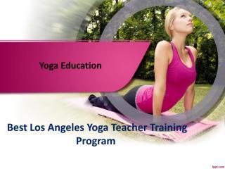 Los Angeles Yoga Teacher Training.pdf