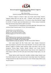 Merawat Perbedaan_elsaonline.com.pdf
