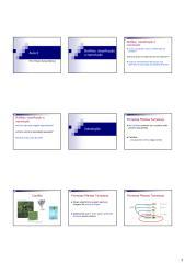 Briofitas.pdf