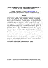 Áreas Potenciais Turismo Sol e Mar Maceió.pdf