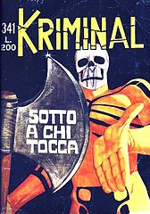 Kriminal.341-Sotto.a.chi.tocca.(By.Roy.&.Aquila).cbz
