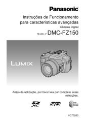Manual Panasonic FZ150 Portugues.pdf