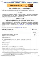IRPJ - LUCRO PRESUMIDO - CÁLCULO DO IMPOSTO.pdf