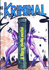 Kriminal.340-Il.libro.della.verità.(By.Roy.&.Aquila).cbz