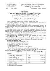 06.To trinh tham dinh.doc
