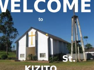 WELCOME_PP2003.ppt