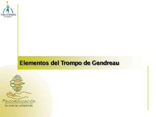 Trompo_de_Gendreau.pdf