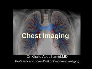 Chest Imaging-1.ppt