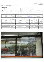 4072_คลองระพีพัฒน์ (สระบุรี).pdf