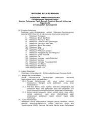 metoda pelaksanaan dan pra rk3k.docx