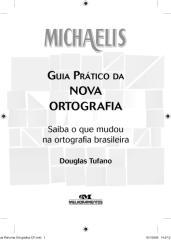 Guia Reforma Ortografica.pdf