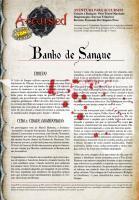 Savage Worlds Aventura Accursed.pdf