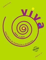 Viva_2013.pdf