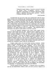 Racismo_e_Sexismo_LeliaGonzalez.pdf