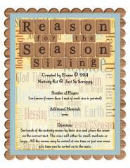 ReasonForTheSeason_Sizing_2_byElaine.pdf