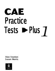 CAE Practice Tests Plus 1.pdf