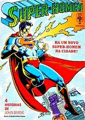 Super-Homem - 1a Série # 068.cbr