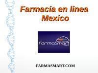 FarmaSmart_.pdf