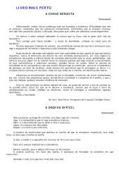 Mais Perto - Francisco Cândito Xavier.pdf