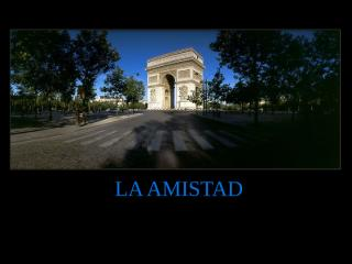 Amistad-01.pps
