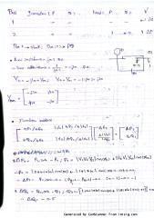 NR-PROB (1).pdf