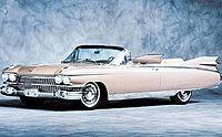 سيارة مكشوفة سبقت زمانها بتصميماتها _1959____.jpg