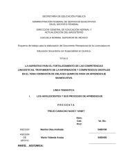 REVISADO 25032011TRABAJO[1].docx