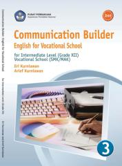 Bahasa Inggris SMK Kelas 12.pdf