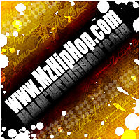 New Boyz Feat. Bow Wow - You're A Jerk (Remix) ( 2oo9 ) [ www.MzHipHop.com ].mp3