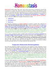 A2 Homeostasis.pdf