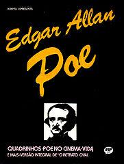 Kripta - RGE - Apresenta - Edgard Alan Poe # 01.cbr