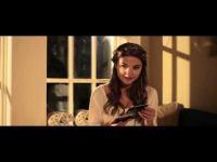 Stefanie Scott - Everything Has Changed.mp3