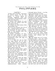 Philippians.doc