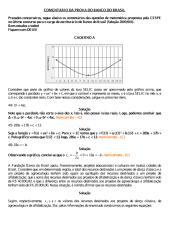 PROVA_DO_BANCO_DO_BRASIL.pdf