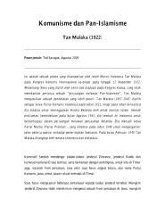 tan malaka - komunisme dan pan-islamisme  (1922).pdf