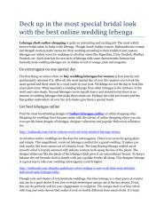 Deck_up_in_the_most_special_bridal_look_with_the_best_online_wedding_lehenga.pdf