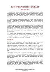 El-Protoevangelio-de-Santiago.pdf