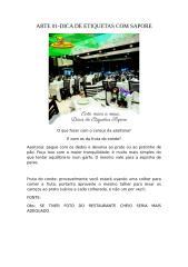 ARTES FACEBOOK APROVAÇÃO.docx