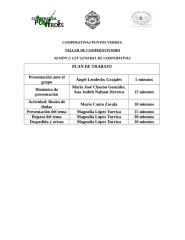 Sesión 2_Programa de trabajo.docx