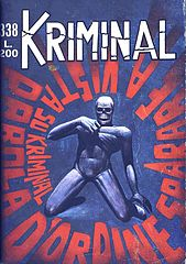 Kriminal.338-Parola.d'ordine.(By.Roy.&.Aquila).cbz