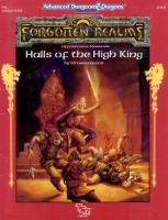 TSR 9301 FA1 Halls of the High King.pdf
