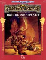 TSR 9301 FA1 Halls of the High King.pdf