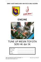tune-up-motor-bensin-4-langkah_2.pdf