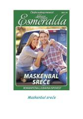 251609594-Maskenbal-sreće.pdf