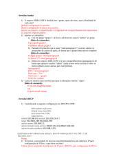 P1 SOR 2011 sem 1 GAB.doc